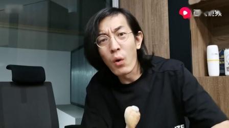 """五万预算也要从容优雅!铃木浪迪""""之父""""它来了!"""