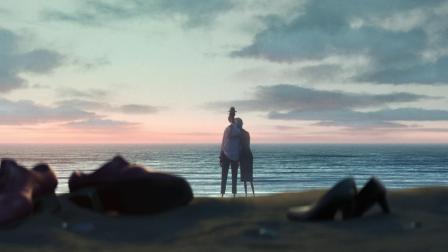 《心灵奇旅》独家片段动听首发!一段美妙暖心的旅程即将开启
