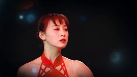 芭蕾舞《九儿》