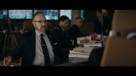 《黑袍纠察队》第二季新片段2