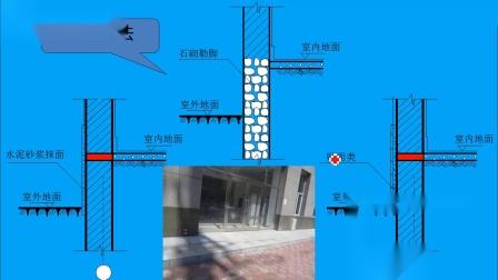 建筑基础图纸怎么看工程识图钢筋平法识图图例