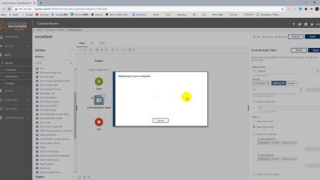 A2019 Excel数据过滤