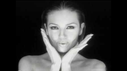 【汤氏渔具】墨西哥著名歌手泰莉亚Thalia - Por Amor - Video Oficial 1997