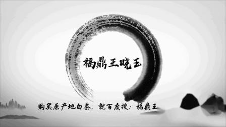 牡丹王白茶多少钱一斤,七年白茶多少钱一饼,白茶多少钱