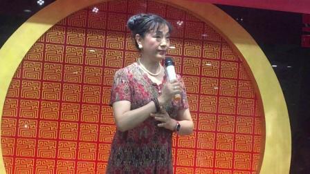 宿迁南京沭阳,庆祝99周年京剧票友演唱会,天天乐。