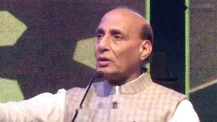 印媒:中国不是巴基斯坦,印度政府选择强硬可能付出昂贵代价(2)