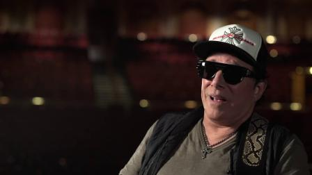 【Ernie Ball 】String Theory featuring Neal Schon of Journey