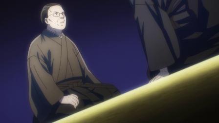 花牌情缘 第3季 第13话