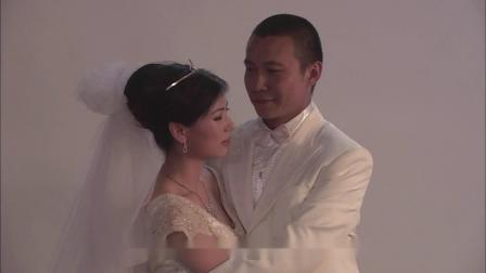 杨桃离婚后,摄影师不怀好意让杨桃住自己家,杨桃却拒绝了