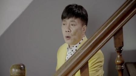 闽南歌《伤心人无醉》陈百潭&蔡以真