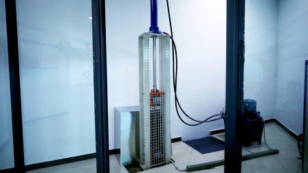 重庆恒德辐照科技有限公司辐照装置视频.mp4