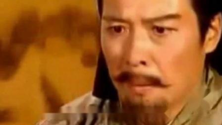 美女自编搞笑版《出师表》 诸葛亮表示很受伤.mp4