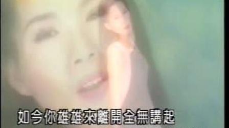 韩宝仪 你是我唯一的春天 原版伴奏 好听的闽南语台语歌曲