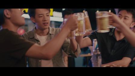 《南说再见》南京大学2020毕业MV(导演剪辑版)