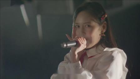 【歪嘴麦卡字幕】200627 =LOVE 無観客LIVE「CAMEO」