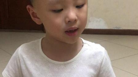小王玩具第十七期——奥特曼卡片十元包拆包
