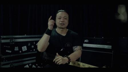 《铁 魂》- 铁人陈磊Metalchen2020最新独奏单曲发布