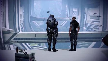 【游民星空】Bioware 25周年短片