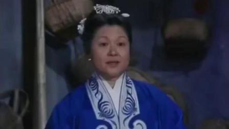 11劝说卞福做替身 邵氏《鸾凤和鸣》插曲 汪春敏上传