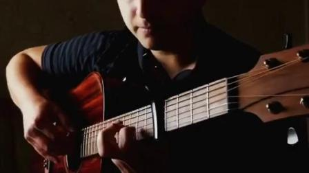 【Lâg Guitars】ilyas使用T98A演奏Numb(Loud)