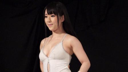 日本女子摔跤(8)