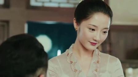 《小娘惹》:菊香终于怀孕了,网友:他们之间真的非常甜