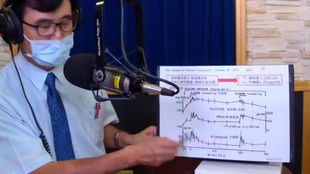 【名醫On Call】宋晏仁醫師談「減肥新觀念:IG比」.mp4