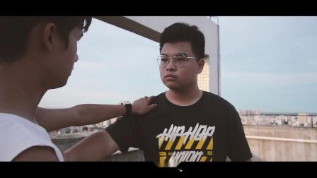 4微电影《同学的名义》.mov