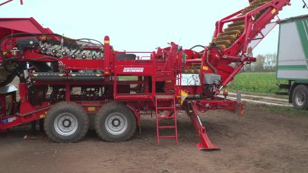 GRIMME CleanLoader.mp4