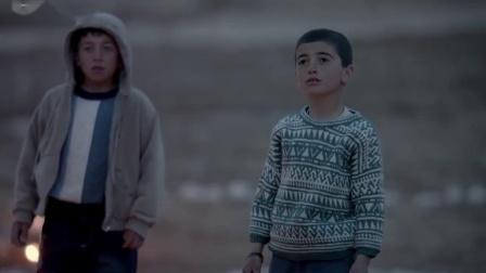 土耳其航空公司几年前的广告《Hayal Edince》(心之所向)