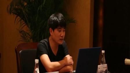 山东综艺车行天下6.26播出 江淮全新中型SUV嘉悦X7黄山试驾 -.mp4