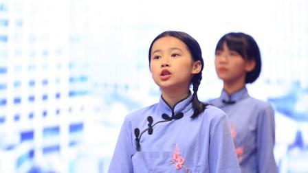 2020.7.3学生组《梅花魂》.mp4