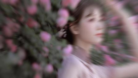 上个世纪八十年代末一曲《十八的姑娘一朵花》.mp4