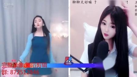 QM丨苏夏_7月3日_舞蹈剪辑
