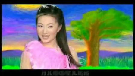 旗袍美人杜桦 20年前军旅歌曲《蝴蝶飞向边防海陲》原创视频超级美