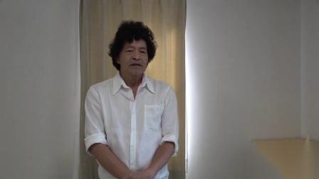 成为真正爱的勇士】上江洲.義秀2020.6.15 励志