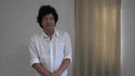 善恶,爱到底是什么】上江洲.義秀2020.6.15 励志