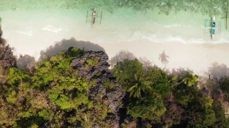 地球这么多美丽的海滩.什么原因每天被困在工作中.很想早日过上幸福无忧生活