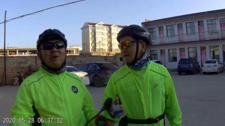 爱剪辑-骑行甘南 翻越秦岭1