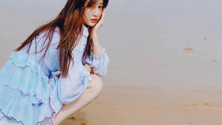 刘晓 - 苦乐年华