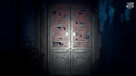 《纸人2》:惊吓之旅1