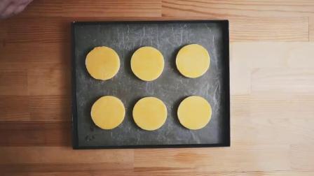 布列塔尼酥餠的做法與食譜 法式甜點控不可錯過的經典Palets Bretons
