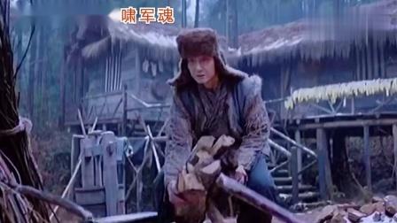 雪豹2新雪豹来袭:徐虎上演九一生,遭远东特遣队