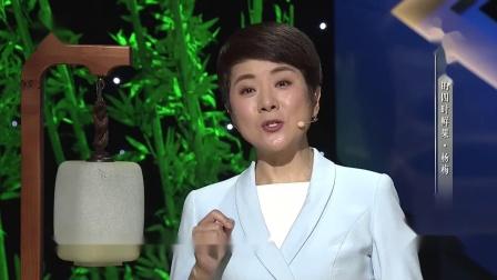诗书画-四时鲜果·杨梅 陈瞬翁《南柯子》中那酸甜爽口的杨梅,是我国最古老的水果之一,杨梅能生津止渴,难怪能一直深受人们喜爱 20200701