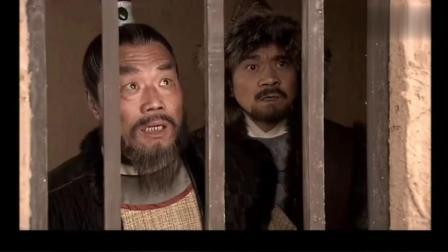 神探狄仁杰:宁不招,结果一看狄仁杰恶毒酷刑,秒怂