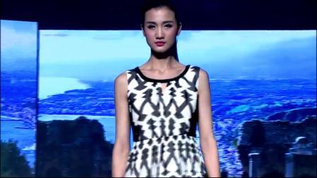 俪思国际女装 時尚展