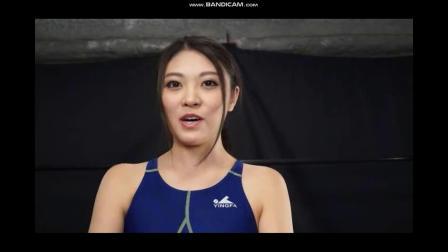 日本女子摔跤06