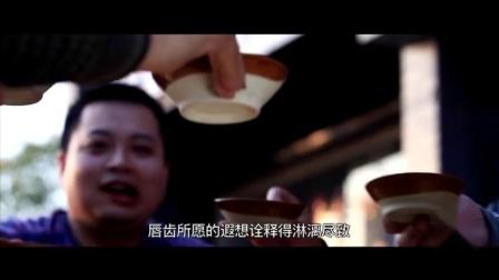 美食美味丨广宗薄饼