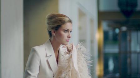 Niccolo Hotels Corporate Video - Contemporary Chic Luxury