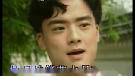 沪剧音配像【妓女泪-慈祥想娘】京韵吐芳.mp4
